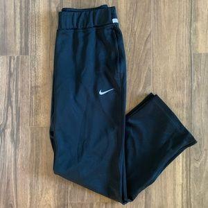 Nike Dri-Fit Warmup Pants